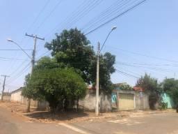 Título do anúncio: Casa esquina Conjunto Vera Cruz 2 Goiania