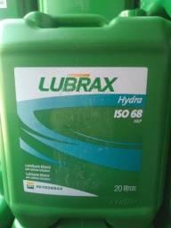 HYDRA 68 LUBRAX 20 LT Hlp