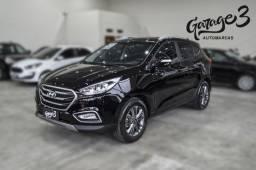 Hyundai ix35 2.0L GL (Flex) (Aut)