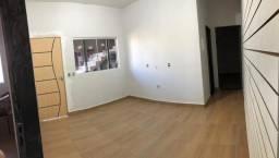VENDE-SE imóvel conjunto de 8 apartamento no bairro RODOVIÁRIA DO PARQUE.