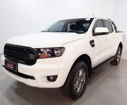 Ford Ranger  Xls CD 2020