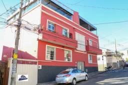 Título do anúncio: BELO HORIZONTE - Padrão - Carlos Prates