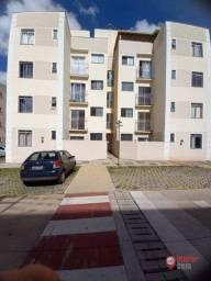 Título do anúncio: Apartamento à venda, 70 m² por R$ 190.000,00 - Centro - Lagoa Santa/MG