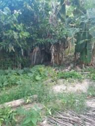 Terreno em Trancoso Bahia