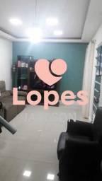 Casa à venda com 2 dormitórios em Vila da penha, Rio de janeiro cod:402203