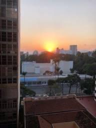 Título do anúncio: Apartamento para venda tem 130 metros quadrados com 3 quartos em Centro - Belo Horizonte -