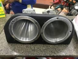 2 cornetas d250x