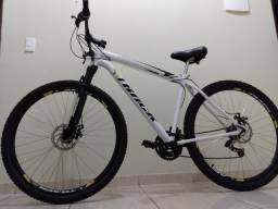 Bicicleta aro 29