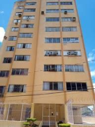 Vendo - Apartamento todo reformado - Centro de Vitória