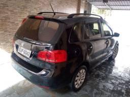 VW VOLKSWAGEN SPACEFOX TREND COMPLETA MANUAL 2012