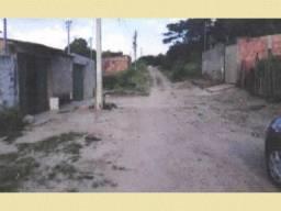 Santo Antônio Do Descoberto (go): Casa jrgxg gachr