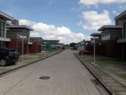 Casa 3 quartos, 236 m² - aluguel R$ 2.800,00/mês - Tamatanduba - Eusébio/CE