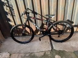 Vendo bike GTS aro 29