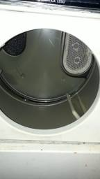 Secadora de roupas Brastemp 127v (Tambor Solto)