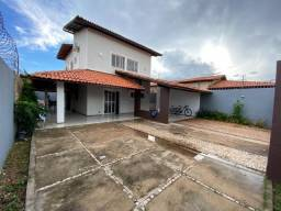 Título do anúncio: Casa Duplex de 265m2 com 4 suítes na Santa Isabel Zona Leste The