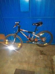 Mountain Bike GT Aggressor aro 24