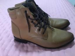 Sapatos TAM35