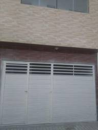 Apartamento Duplex com 2 dormitórios para alugar, 70 m² por R$ 500,00/mês - Magano - Garan
