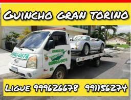 Guincho guincho guincho av do turismo