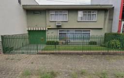 Casa com 5 dormitórios à venda, 243 m² por R$ 783.756,00 - Vila Izabel - Curitiba/PR