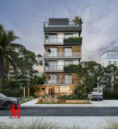 Apartamento com 1 dormitório à venda, 22 m² por R$ 239.900,00 - Bessa - João Pessoa/PB