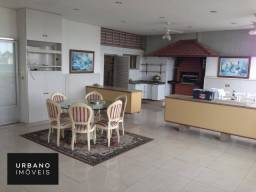 Título do anúncio: Cobertura com 4 dormitórios, 309 m² - venda por R$ 2.200.000,00 ou aluguel por R$ 8.000,00