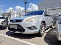Ford Focus 2.0 AT 2013 *IPVA 2021 Grátis (81) 99869.8623