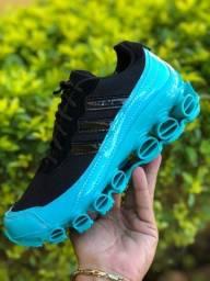 Tênis Adidas Bounce