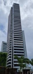Título do anúncio: Apartamento para Venda em João Pessoa, Altiplano Cabo Branco, 5 dormitórios, 5 suítes, 7 b