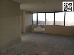 Sala para alugar, 43 m² por R$ 2.000,00/mês - Jardim Nova Yorque - Araçatuba/SP