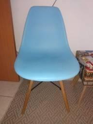 Cadeira Dws nunca usada