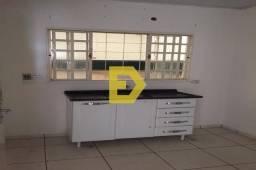GALPÃO à locação no bairro IPANEMA, ARAÇATUBA cod:31088