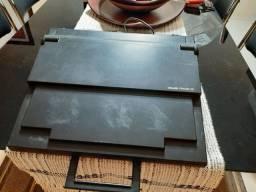 Máquina de Escrever Olivetti Praxis 20