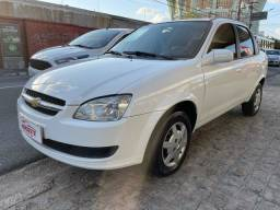 GM Corsa Classic LS 2015 Completo Extra