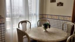 Título do anúncio: Apartamento, 4 dormitórios, 4 suítes, 4 vagas, à venda em Santana, em São Paulo.
