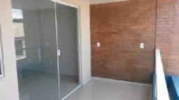 Melhor Opção!!! - Apartamento 3/4-Suite-V.Goumert - Próximo a tudo!!!