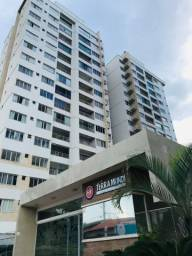 Título do anúncio: Apartamento 80 metros quadrados com 3 quartos -  Parque Industrial Paulista, Goiânia - GO