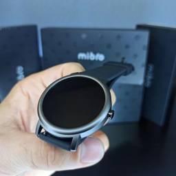 MIBRO AIR - Xiaomi Smartwatch
