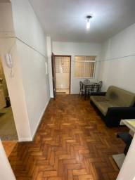 Título do anúncio: Apartamento para aluguel com 35 metros quadrados com 1 quarto em Bela Vista - São Paulo -