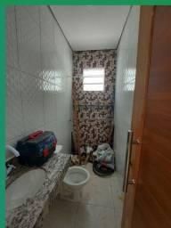 Casa com 2 Quartos Conjunto águas Claras Px da av das Torres