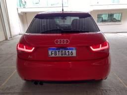 Título do anúncio: Vendo Audi A1 1.4 TFSI