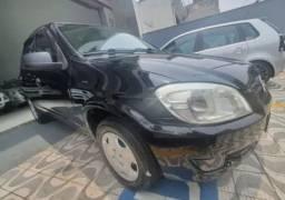 Chevrolet Celta Spirit 2011 manual R$ 19.4900,00 aceitamos financiamento