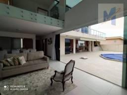 Macaé - Casa de Condomínio - Imboassica