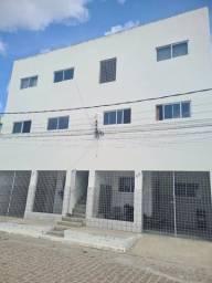 Título do anúncio: Alugo casa / apartamento  no São Cristóvão,  Arcoverde PE