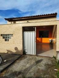 Casa na Conceição