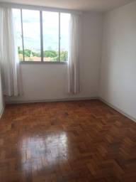 Título do anúncio: Apartamento para aluguel tem 50 metros quadrados com 1 quarto