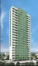 WS- Setúbal|30m2|1qt|móveis fixos|1400 com taxas inclusas