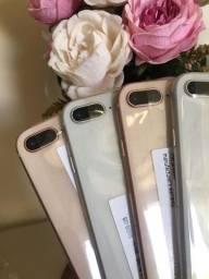 IPhone 8 Plus 64gb Vitrine Garantia