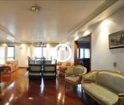 Título do anúncio: Apartamento para alugar com 4 dormitórios em Campo belo, São paulo cod:RE20254