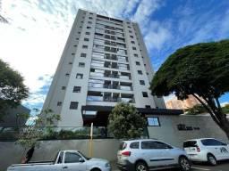 Título do anúncio: Apartamento com 3 dormitórios para alugar, 101 m² por R$ 4.200/mês - Vila Mesquita - Bauru